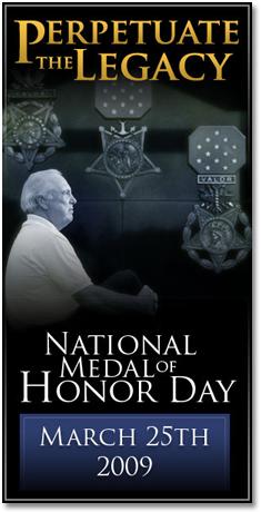 medalofhonorday
